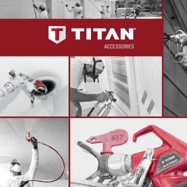 Brochure TITAN Accesorios